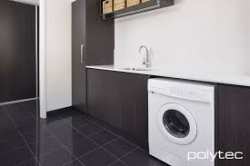 kitchen cabinets flat pack flat pack cabinets http flaircabinets com au