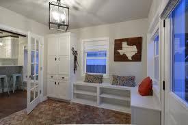 laundry and mudrooms inglenook brick tiles thin brick flooring