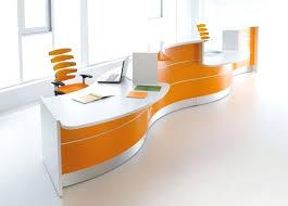 Accessories For Office Desk Modern Desk Accessories Bethebridge Co