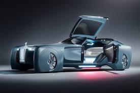 futuristic cars bmw here u0027s what cars will look like in 30 years sharp magazine