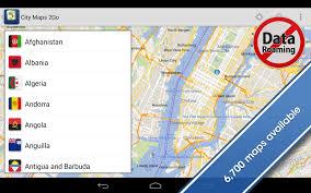 Offline Map City Maps 2go My Blog