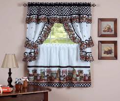 Eclipse Curtains Thermalayer by Zippy Living Room Curtain Designs Tags Black And White Curtains