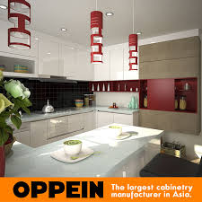 Kitchen Cabinets China Online Buy Wholesale Lacquer Kitchen Cabinet From China Lacquer