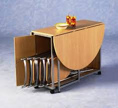 cheap fold up tables fold up tables ikea home decor ikea