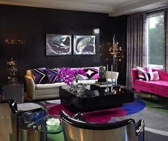 Jewel Tone Home Decor by 28 Jewel Tone Home Decor How To Bring Bold Jewel Tones Into