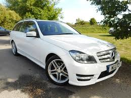 lexus parts sidcup used mercedes benz cars for sale in orpington kent motors co uk