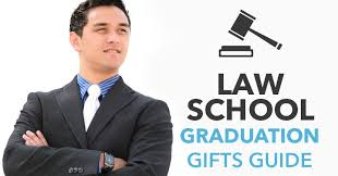 gifts for school graduates school graduation gifts guide jpg