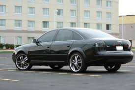 2001 audi a6 turbo 2001 audi a6 photos and wallpapers trueautosite