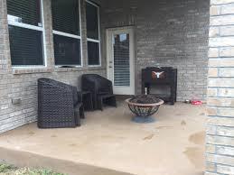 House For Rent San Antonio Tx 78254 7602 Ruger Ranch San Antonio Tx 78254 Hotpads