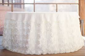 discount linen rental table linens the gracious table
