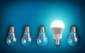 led fluorescent light bulbs ask the expert led and cfl light bulbs safebee