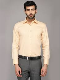 light yellow mens dress shirt online mens clothes shopping online clothing stores for men