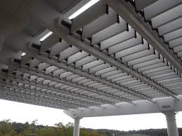 Equinox Louvered Roof Cost by Pergola Design Amazing Mechanical Pergola Outdoor Roofing