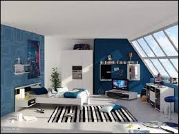 Bedroom Eas For Teenage Guys Blue Bedroom Eas For Teenage Guys - Blue bedroom ideas for adults
