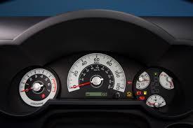 fj cruiser msrp 2014 toyota fj cruiser reviews and rating motor trend