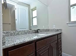 Jack Jill Bathroom Madera I 6
