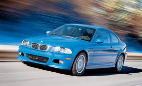 bmw beamer 2001 2001 bmw m3 long term road test reviews car and driver