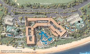 marriott aruba surf club floor plan marriott s maui ocean club sharket