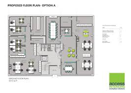 office design plan office design planning access interiors of east anglia
