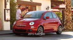 2015 fiat 500 abarth at fiat alfa romeo of austin serving