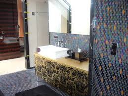 Arabische Deko Wohnzimmer Orientalisch Einrichten Orientalische Dekoration Bad Alle Ideen über Home Design