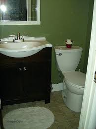 small bathroom space ideas small space bathroom sink small bathroom ideas small bathroom sink