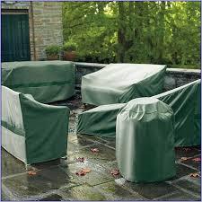 Waterproof Outdoor Patio Furniture Covers Waterproof Patio Furniture Covers Gccourt House