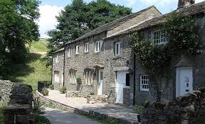 Cottages For Hire Uk by Jerry And Ben U0027s Holiday Cottages