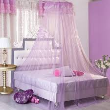 where to buy canopy bed curtains picturesque design ideas 20