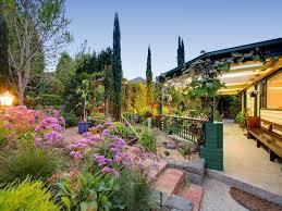 tropical garden design ideas brisbane margarite gardens