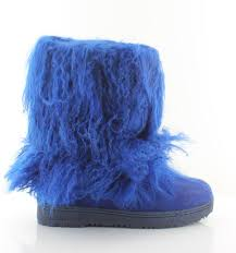 s boots in size 11 bearpaw boetis ii s boots blue size 11 m ebay