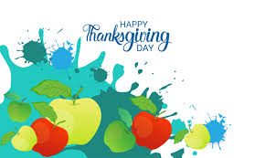 thanksgiving day canada online survey tools free for business u0026 take paid surveys at
