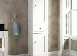 Linen Cabinet For Bathroom Closet Bathroom Cabinet Livingurbanscape Org