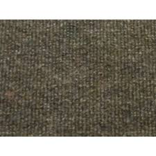 shop blue hawk nance carpet brown rectangular indoor outdoor