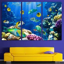 online get cheap coral art prints aliexpress com alibaba group