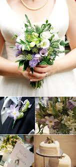 wedding flowers essex prices 16 best white wedding flowers by florissimo images on