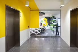Modern Design Graphic Interior Project Office I Pinterest - Modern design interiors
