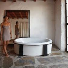 Free Standing Jacuzzi Bathtub Freestanding Jacuzzi Tub For High End Life Style Jacuzzi Walk In