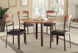 home design 93 inspiring ikea white dining tables