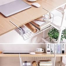 ta home decor top hung storage rack black and white home u0026 furniture home