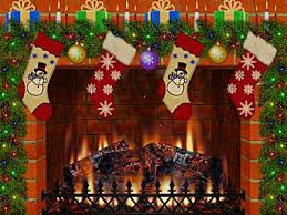 Fireplace With Music by Windows Screensavers Free 3d Aquarium Screensaver Download