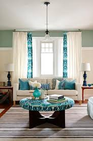 turquoise living room design ideas tags turquoise living room