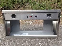 broan elite hood fan broan elite stainless steel 33 rmip33 insert range hood stove hood