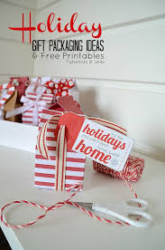 Michaels Gift Wrap - 726 best wrapping u0026 homemade gifts images on pinterest gift