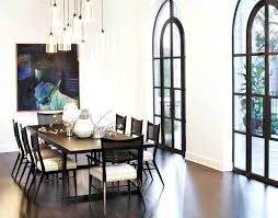 ing large modern dining room chandeliers cool light fixtures