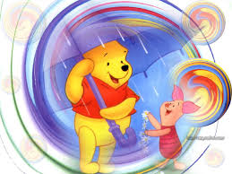 winnie the pooh thanksgiving disney winnie the pooh wallpapers group 68