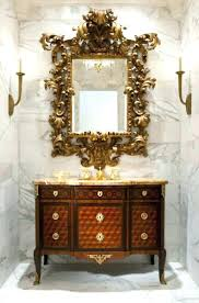 powder room sinks and vanities restoration hardware sink medium size of bathrooms hardware bathroom