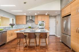 belmont black kitchen island kitchen black single bowl sink high flow faucet kitchen island