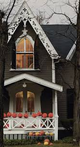 best 25 posh houses ideas on pinterest front door painting red