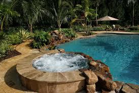challenger riverview fl pool contractors challenger pools elegant